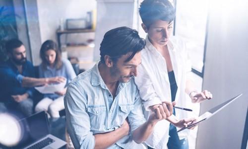 dijital girişimcilik ve e-ticaret
