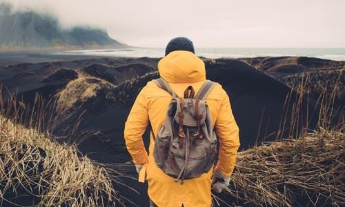 turizm, gezi, seyahat