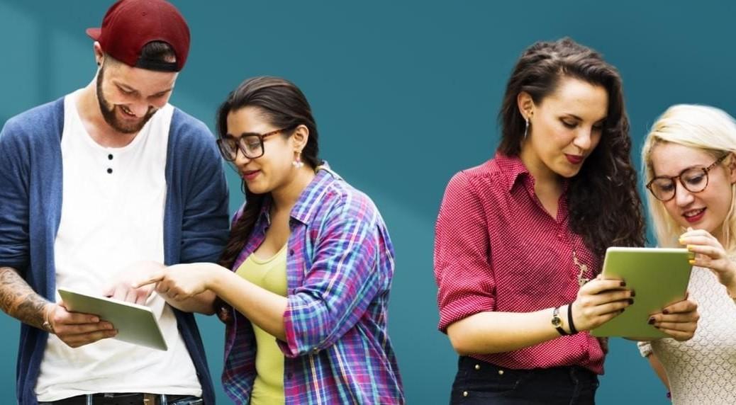 sosyal medya ve kişisel marka