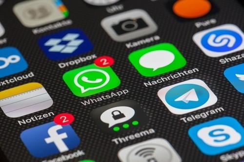 dijital pazarlama, hedef kitle, işletme, telegram, internet,