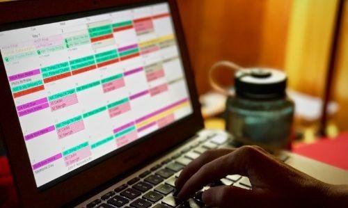 planlama, planlama nedir, plan, planlama ilkeleri, planlama aşamaları, planlama yapmak