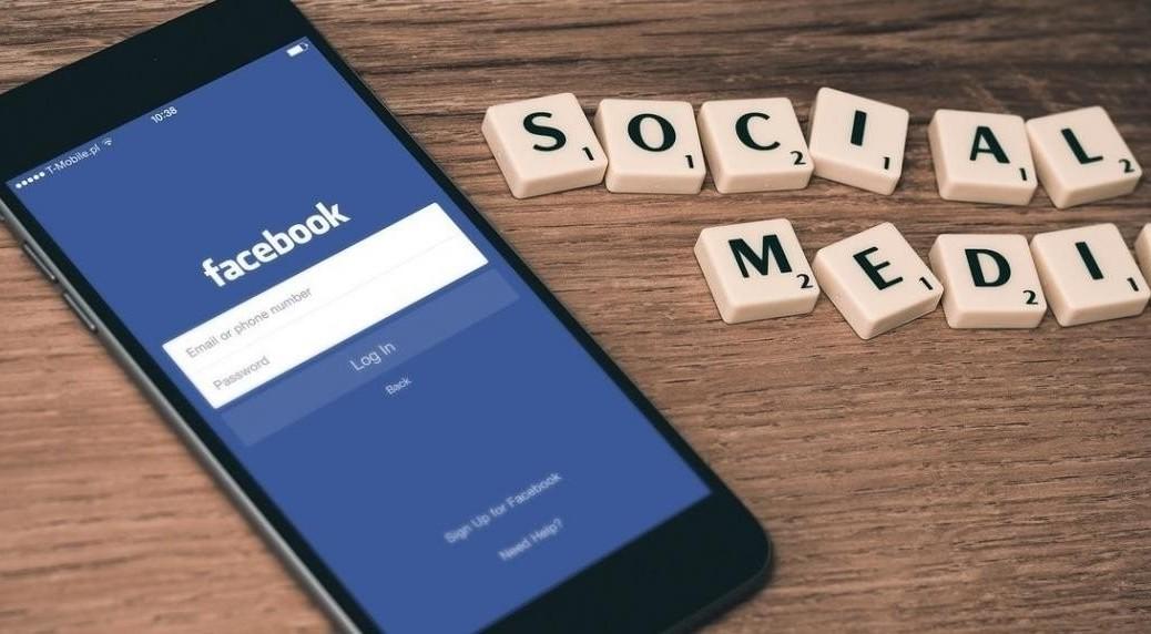 sosyal medyada kurumsal iletişim