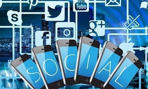 kurumsal kimlik, kurumsal iletişim, online itibar, sosyal medya,