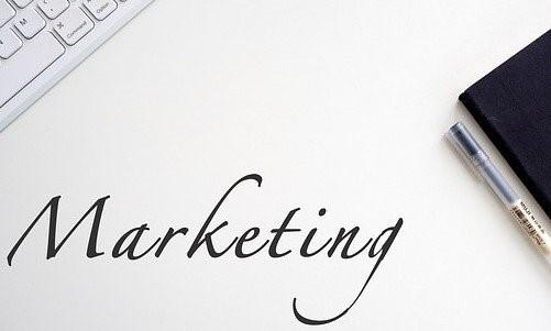 pazarlama, plan, analiz, marka, rekabet, tüketici,
