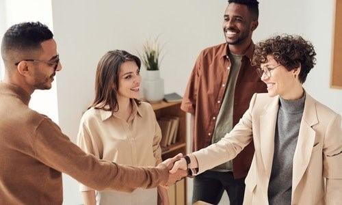 anlaşma,beden dili,liderlik,müzakere, iletişim,