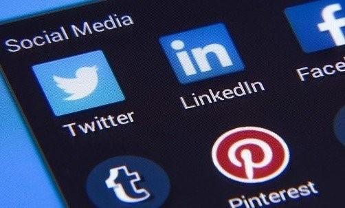 kurumsal kimlik, kurumsal iletişim, online itibar, sosyal medya, itibar yönetimi,