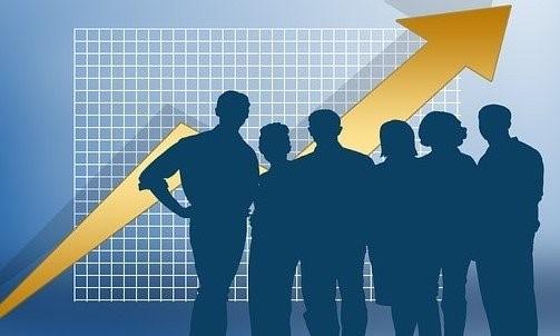 kurum kültürü,liderlik,iletişim,işletme,lider,