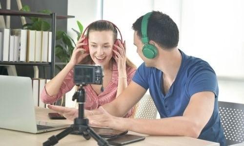 yeni medya, yeni medya nedir, geleneksel medya, teknoloji çağı, iletişim teknolojileri, internet haberciliği