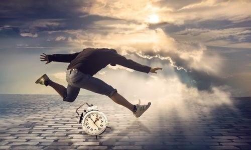 zaman yönetimi, hedef kitle, plan, strateji, işletme