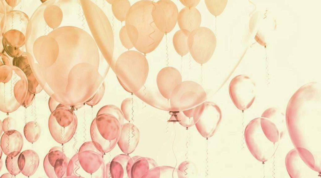 marka balonu